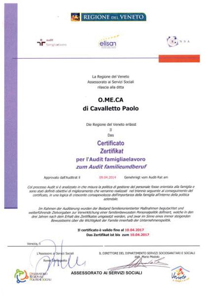 certificato-audit-famiglia-e-lavoro
